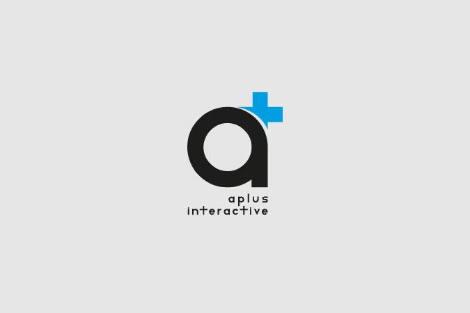 a-plus-interactive-logo